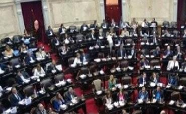 23/10/2017: Cambiemos ganó 19 bancas a nivel nacional y se consolidará como primera fuerza de la Cámara de Diputados