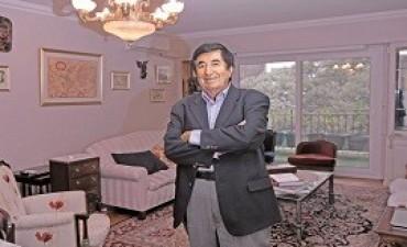 25/10/2017: Durán Barba:
