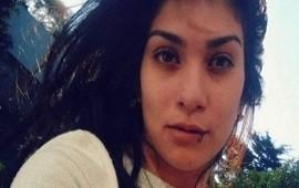 30/10/2018: Relatos macabros, sexo, droga y misterio: arranca el juicio por la muerte de Lucía Pérez