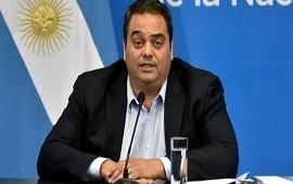 30/10/2018: Un nuevo escándalo: Jorge Triaca denunciado de fraude millonario