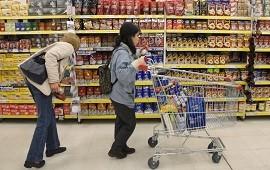 16/10/2019: Cuál fue la inflación en cada región de la Argentina