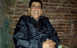 21/10/2019: Gualeguay: quiso recuperar el celular que le robaron a su hija y lo mataron de un tiro