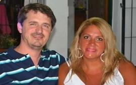 07/10/2019: Con 5 recomendaciones, ratificaron el procesamiento de Gabriela Francia, su esposo y otros 15 investigados por narcotráfico