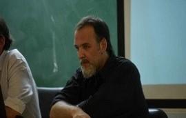 08/10/2019: Quién es Javier Smaldone, el activista digital procesado por la causa de filtración de archivos