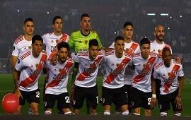 09/10/2019: River-Almagro: el Muñeco Gallardo pondrá su