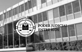 16/10/2019: El STJ dio a conocer los sueldos de los jueces, pero omitió un concepto clave que llega hasta duplicarlos