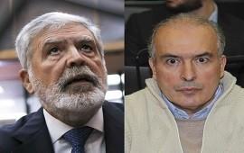 18/10/2019: Julio De Vido y José López van a juicio oral por la causa Skanska