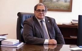 25/10/2020: Carbonell entiende que la pelea de los Etchevere es una