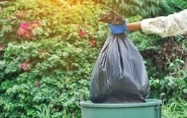 13/10/2020: Provincia y cooperativas trabajan en la conformación de una federación de recuperadores de residuos