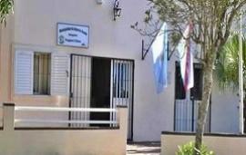 17/10/2020: La municipalidad de Estancia Grande canceló la deuda con la obra social I.O.S.P.E.R