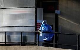 19/10/2020: Coronavirus: que hizo mal la Argentina para convertirse en el quinto país con más contagios