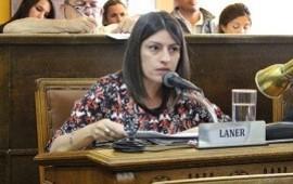 20/10/2020: Concejales de Juntos por el Cambio piden una reunión con el Ejecutivo por el tema usurpaciones