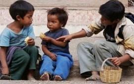 20/10/2020: Una familia necesitó en septiembre $47.216 para no ser pobre