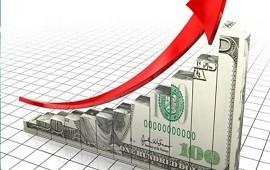 23/10/2020: El dólar blue subió a $195 y el contado con liqui bajó 3,6%