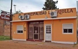 28/10/2020: Una localidad del departamento Concordia suspendió la habilitación de locales gastronómicos