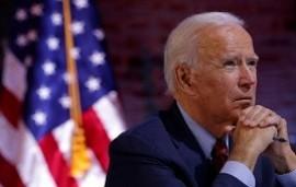 28/10/2020: Joe Biden pidió a Donald Trump que interceda para evitar que Turquía y Rusia aviven el conflicto en Nagorno Karabaj