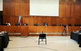 12/10/2021: Por peculado y defraudación al Estado, dos funcionarios provinciales irán a juicio en 2022
