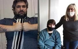 13/10/2021: Causa Bruno Escobar: la Justicia absolvió al responsable del boliche en el que se accidentó