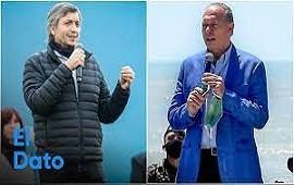 18/10/2021: Crece la tensión en el Frente de Todos: Máximo Kirchner quiere que Sergio Berni renuncie al Ministerio de Seguridad