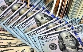 22/10/2021: Después de un año, el dólar blue alcanzó su máximo histórico