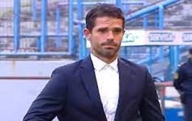 23/10/2023: Racing visita a Rosario Central en el debut de Fernando Gago