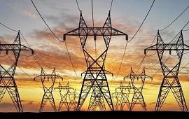 """25/10/2021: La tarifa eléctrica continúa congelada hasta el año que viene: """"En 2022 veremos cómo sigue"""""""