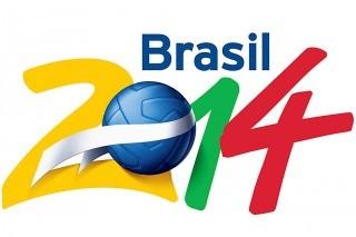 Mañana se ponen a la venta 220.000 entradas para el Mundial de fútbol