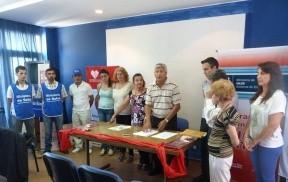 Entre Ríos se prepara para conmemorar el Día Mundial de Lucha contra el Sida