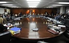 Declaran inconstitucional una ley que impulsó Cristina