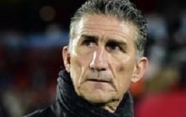 Falsa alarma: la FIFA negó el anuncio de Bolivia y Argentina continúa lejos del Mundial