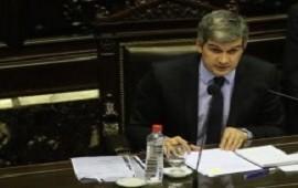 El Gobierno anunció que los cambios en Ganancias regirán a partir de enero de 2017