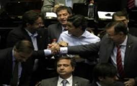 Diputados aprobó el proyecto de ley que autoriza el uso medicinal del aceite de cannabis