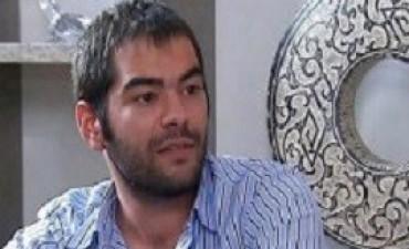 La Justicia dictaminó la quiebra de Federico Elaskar, el financista de