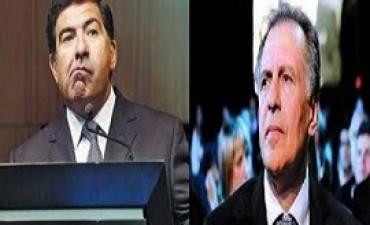 Cristóbal López y Echegaray pasará a ser investigados en la Justicia en lo Penal Económico