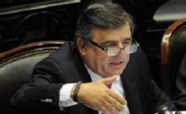 Ganancias: el oficialismo prevé emitir dictamen de comisión el jueves y llevarlo al recinto el 6 de diciembre