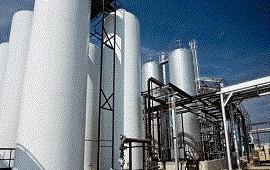 09/11/2017: EE.UU. fijó derechos antidumping al biodiesel argentino entre 71,45 % y 72,28 por ciento