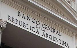 13/11/2917: El Banco Central estudia mudarse a un terreno en la zona de Retiro