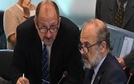 16/11/2017: Dictamen favorable en Diputados al proyecto de reforma de la ley de mercados de capitales