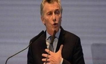 06/11/2017: Las reformas de Macri no deberían descuidar el posible costo político