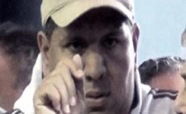 22/11/2017: Asesinaron de ocho balazos a uno de los ex referentes de la barra de Boca en Claypole