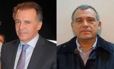 25/11/2017: Cristóbal López tuvo que pagarle $ 8 millones al ex espía Jaime Stiuso