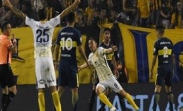 27/11/2017: Las caídas de Boca abrieron las puertas para que todos sueñen con el título