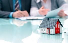 01/11/2018: Pagarán impuesto a las Ganancias indemnizaciones por despidos y ventas de viviendas