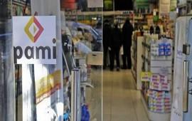 05/11/2018: El Gobierno elimina la mediación de cámaras que nuclean a laboratorios en la compra de medicamentos del PAMI
