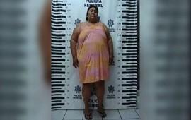 07/11/2018: Tragedia sexual: una mujer aplastó a su marido mientras se hacían sexo oral