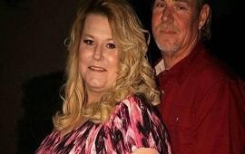 19/11/2018: Estaba en coma, la iban a desconectar y tres palabras le salvaron la vida