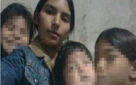 22/11/2018: Las amenazas a la tía de Sheila Ayala luego de ser liberada: