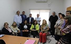28/11/2018: El gobierno ofreció un nuevo incremento a los docentes