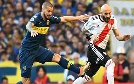 01/11/2018: Oficial: Conmebol dio las fechas de la final de la Copa Libertadores