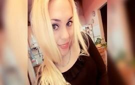 06/11/2018: Reconocieron el cuerpo de Yanina Braile, la joven que cayó al río: esperan la autopsia